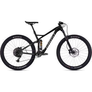 Ghost SL AMR X 5.9 AL 2020, black/gray - Mountainbike