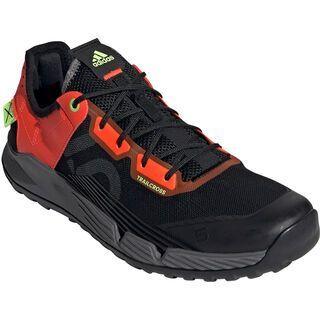 Five Ten Trailcross LT core black/grey three f17/solar red