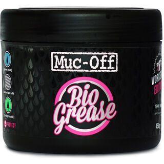 Muc-Off Bio Grease - 450 g