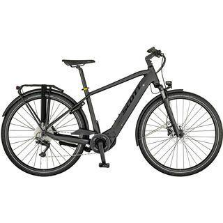 Scott Sub Sport eRide 20 Men 2021 - E-Bike
