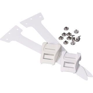 Contour Tailclip Set