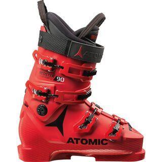 Atomic Redster Club Sport 90 LC 2018, red/black - Skiboots