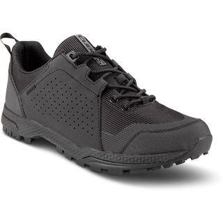 Cube Schuhe ATX Ox blackline