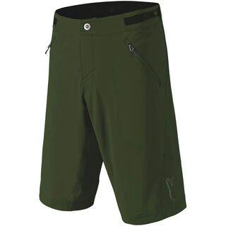 TroyLee Designs Skyline Shorts Shell, trooper - Radhose
