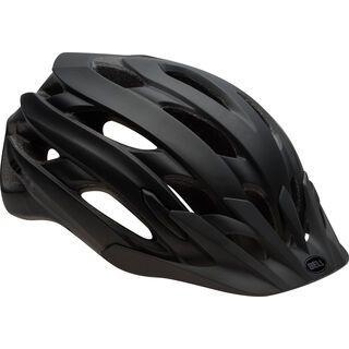 Bell Event XC, matte black - Fahrradhelm
