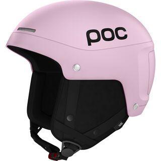 POC Skull Light WO, light pink - Skihelm