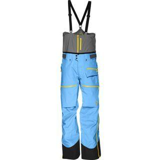 Norrona Lofoten Gore-Tex Pro Pants, new ink - Skihose