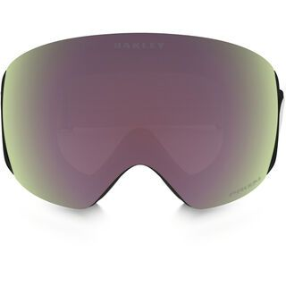 Oakley Flight Deck XM Replacement Lens, prizm hi pink iridium - Wechselscheibe