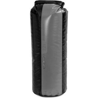 Ortlieb Dry-Bag PD350 - 22 L, black-grey - Packsack