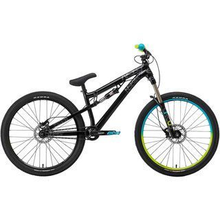 NS Bikes Soda Slope 2014 - Mountainbike