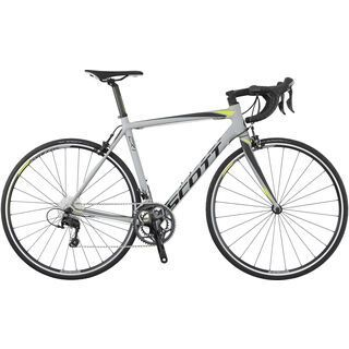 Scott CR1 20 2017 - Rennrad