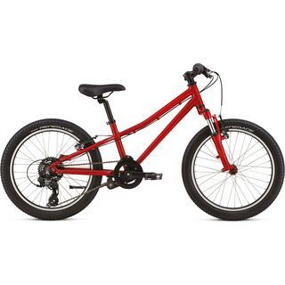Specialized Hotrock 20 candy red/rocket red 2021