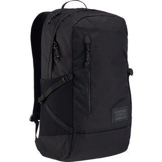 Burton Prospect Pack, true black - Rucksack
