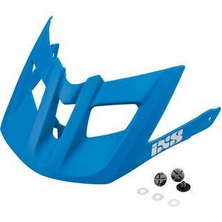 IXS Visier Trail RS, blue - Helmvisier