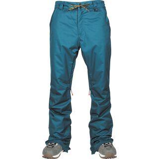 Nitro Invert Pants, legion - Snowboardhose