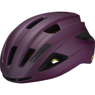 Specialized Align II MIPS satin cast berry