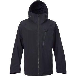 Burton [ak] 2L Cyclic Jacket, true black - Snowboardjacke