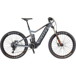 Scott E-Genius 720 2018 - E-Bike