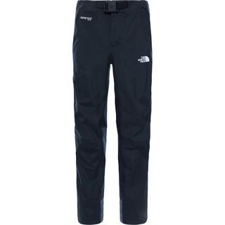 The North Face Mens Shinpuru II Pant Long, tnf black - Skihose