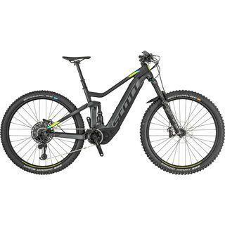 Scott Genius eRide 710 2019 - E-Bike