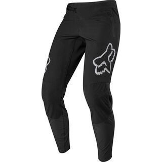 Fox Youth Defend Pant black