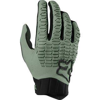 Fox Defend Glove, pine - Fahrradhandschuhe