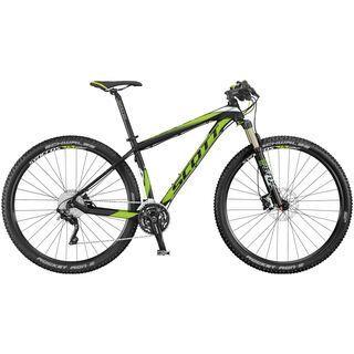 Scott Scale 950 2014 - Mountainbike