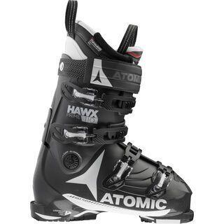 Atomic Hawx Prime 110 2018, black/white - Skiboots