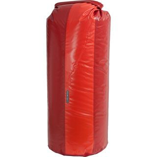 Ortlieb Dry-Bag PD350 - 109 L, cranberry-signal red - Packsack