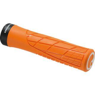 Ergon GA2, orange - Griffe
