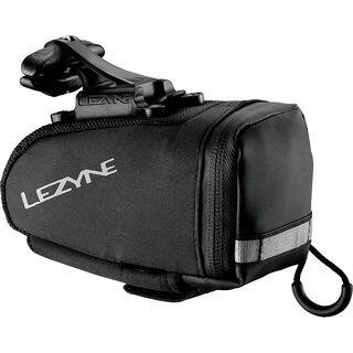 Lezyne M-Caddy QR, black - Satteltasche