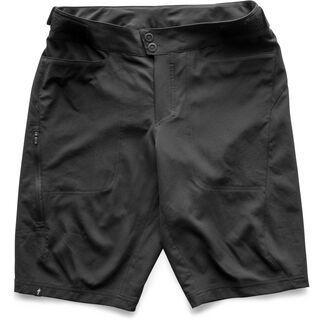 Specialized Enduro Sport Short, black - Radhose