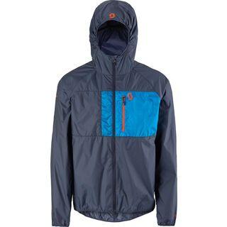 Scott Trail MTN 70 WB Jacket, blue nights - Radjacke