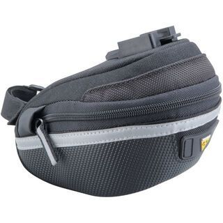 Topeak Wedge Pack 2 0,8 l (Small) - Satteltasche
