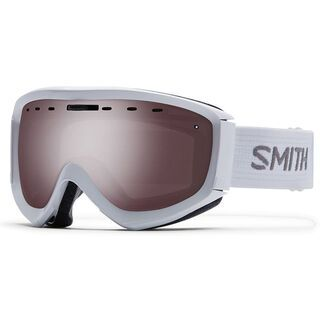 Smith Prophecy OTG, white/ignitor mirror - Skibrille