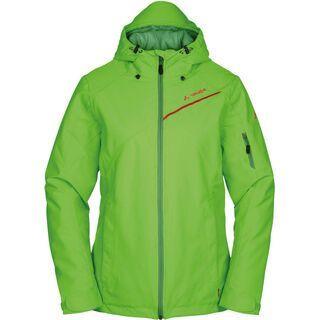 Vaude Women's Roga Jacket , leaf - Jacke
