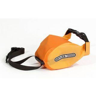 Ortlieb T-Pack, orange-gelb-orange - Tasche