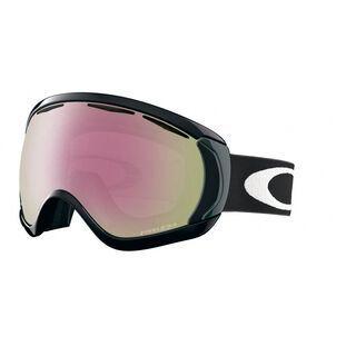 Oakley Canopy - Prizm Hi Pink Iridium matte black