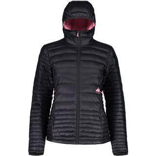 Maloja ScoulaM. Jacket, moonless - Daunenjacke