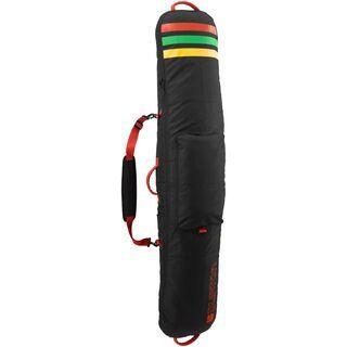 Burton Gig Bag, Rasta - Snowboardtasche
