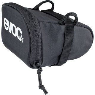 Evoc Seat Bag S, black - Satteltasche