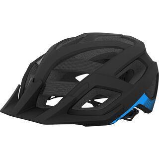 Cube Helm HPC, Teamline black - Fahrradhelm
