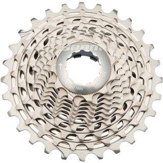 SRAM XG-1190 Kassette - 10-fach, silber