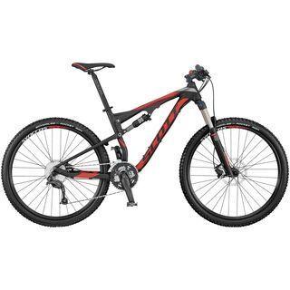 Scott Spark 760 2014 - Mountainbike