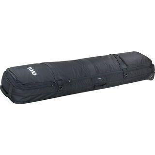 Evoc Snow Gear Roller - 175 cm, black - Skitasche