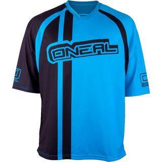 ONeal Stormrider 3/4 Jersey, sky blue - Radtrikot
