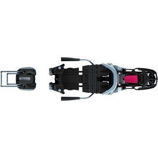 Rottefella NTN Freedom Kurz - soft, 110 mm - Skibindung