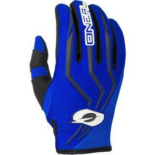 ONeal Element Gloves, dark blue - Fahrradhandschuhe