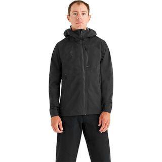 Specialized Deflect H2O Mountain Jacket, dark carbon - Radjacke