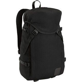 Burton Brtn Pack, true black - Rucksack